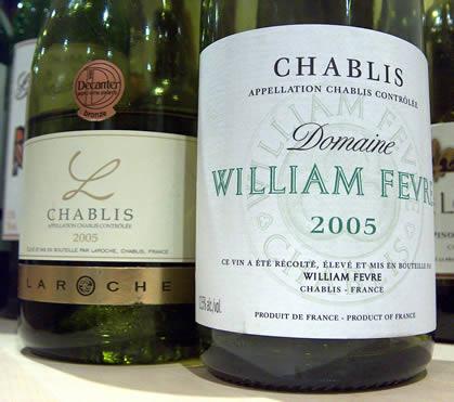 chablis-794809.jpg