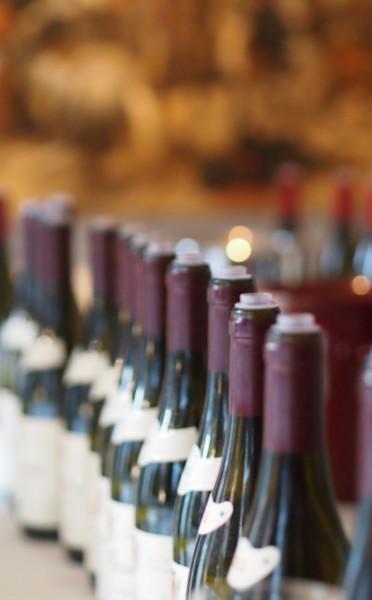 burgundy2012