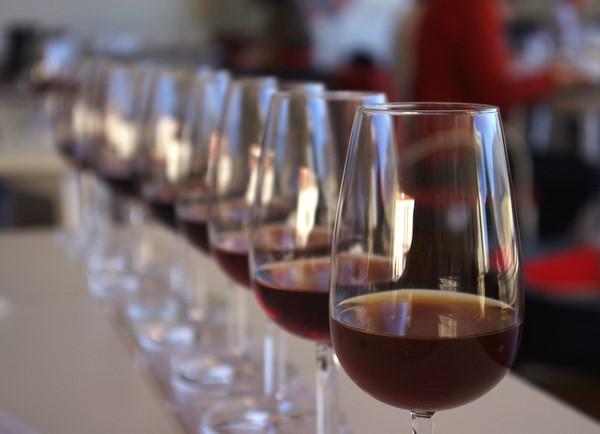 http://www.wineanorak.com/portugal/IMGP1399.JPG