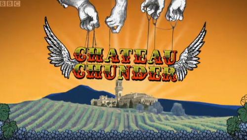 public image wine chateau chunder