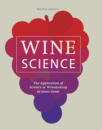 winescience