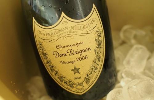 c6a7d8a4fab Champagne Dom Pérignon 2006 — Jamie Goode's wine blog