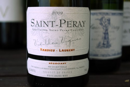 tardieu laurent saint peray