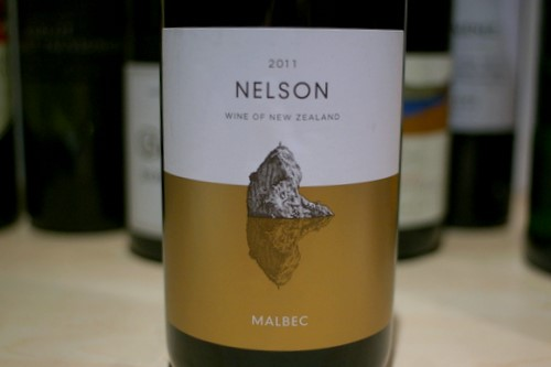 seifried nelson malbec